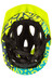 Fox Flux Helmet Women miami green